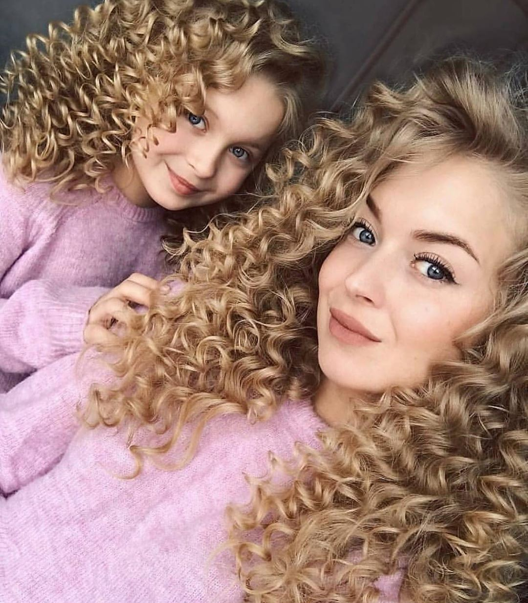 33 Best 2019 Hairstyles and Haircuts for female